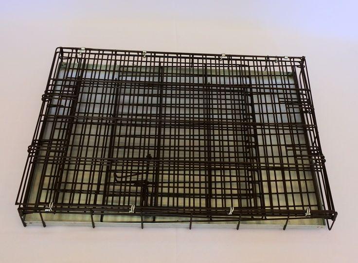 Разборные клетки для собак кошек https://vk.com/kletkivolyeri