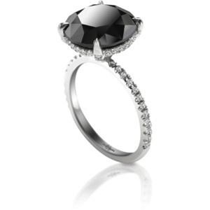 Itay Malkin Black Diamonds