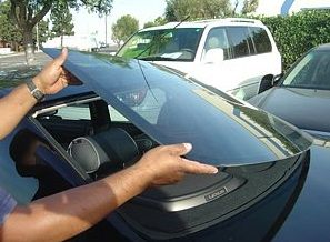 Windshield Replacement Quote Online 100 Best Auto Body Shop 3 Images On Pinterest  Engine Motor .