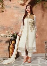 Stylish Salwar Suit