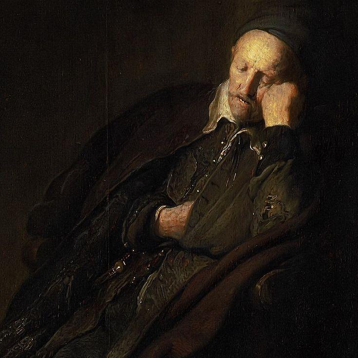 Rembrandt (960×960)