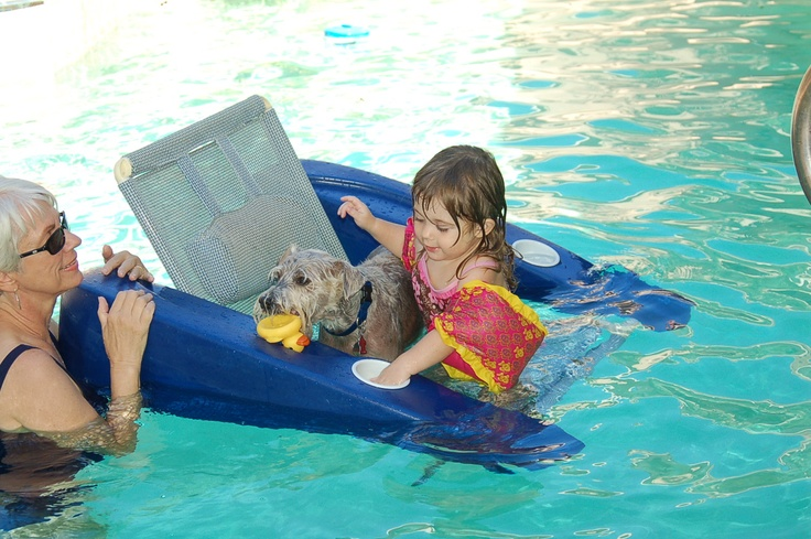 56 best images about dialysis on pinterest - Vomiting after swimming in public pool ...
