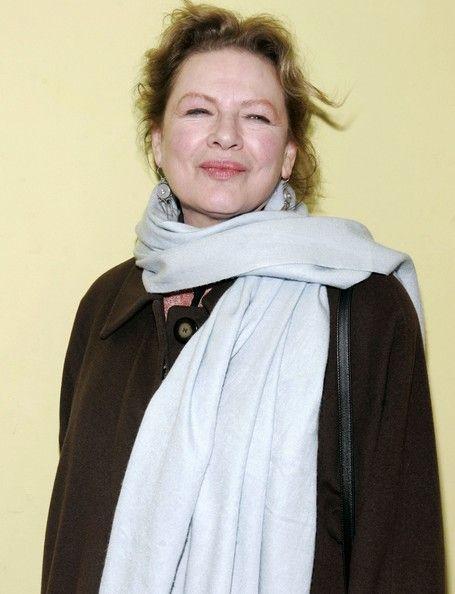 LOVE Dianne Wiest