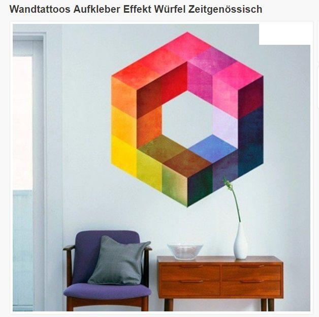 die besten 25 aufkleber gestalten ideen auf pinterest aufkleber selbst gestalten aufkleber. Black Bedroom Furniture Sets. Home Design Ideas