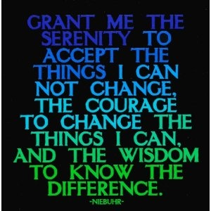 Life: Remember This, Courage To Changing, Reading Quotes, Daily Words, True Words, Quotabl Cards, Favorite Quotes, Favorite Prayer, Serenity Prayer