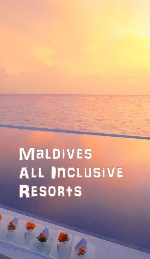 All Inclusive Maldives Honeymoon and Family Resorts  Lily Beach All Inclusive Resort & Spa  Top   Maldives   All Inclusive  Resorts    Lily Beach Resort & Spa- Top Maldives Resorts  Top Maldives resorts for all inclusive, luxury, honeymoon and vacation packages . Including family or group travel.  #Maldives #Travel # Resort #wedding # honeymoon #all inclusive  http://www.luxury-resort-bliss.com/luxury-resort-maldives.html