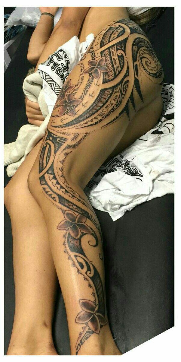 Hot girl riding huge cock