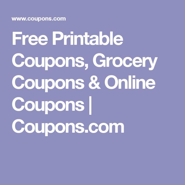 60 best cost saving ideas images on pinterest frugal tips free printable coupons grocery coupons online coupons coupons fandeluxe Choice Image