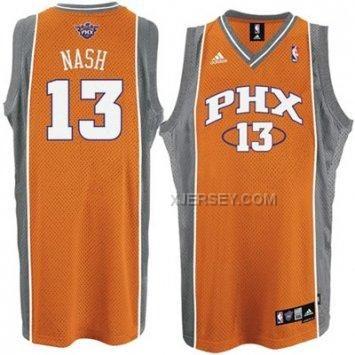 4b3074741a30 ... NBA Phoenix Suns 2 Bledsoe black jersey httpwww.xjersey.comsuns-13-steve-  ...