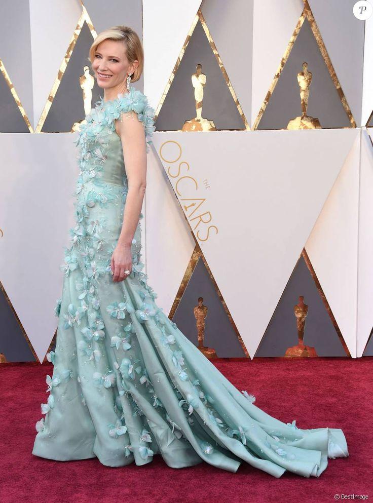 The 22 best Cate Blanchett images on Pinterest   Cate blanchett ...