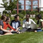 How to Use Small Group Counseling to Improve School Attendance | eHow