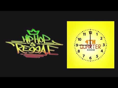 4Th Quarter Riddim Instrumental 2019 - YouTube | Music Playlist in