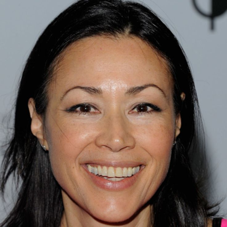 Ann Curry began co-anchoring NBC's <i>Today Show</i> in June 2011. In 2012, NBC executives began planning to replace her due to falling ratings. Learn more at Biography.com.