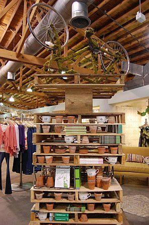 Best Easy Cheap Store Ideas Images On Pinterest Retail