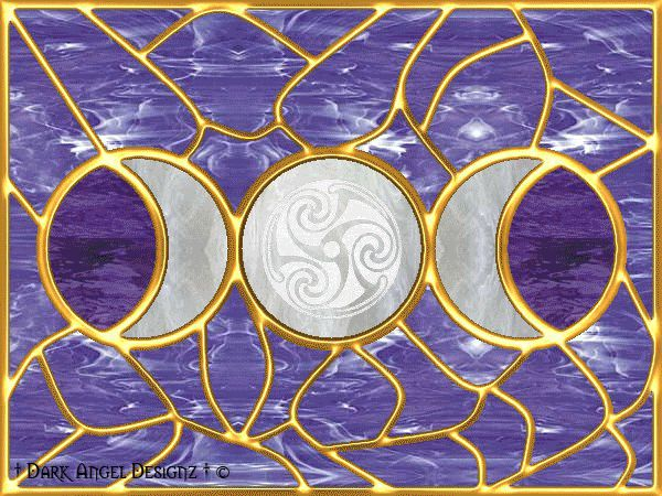 animated wiccan wallpapers bing images wicca