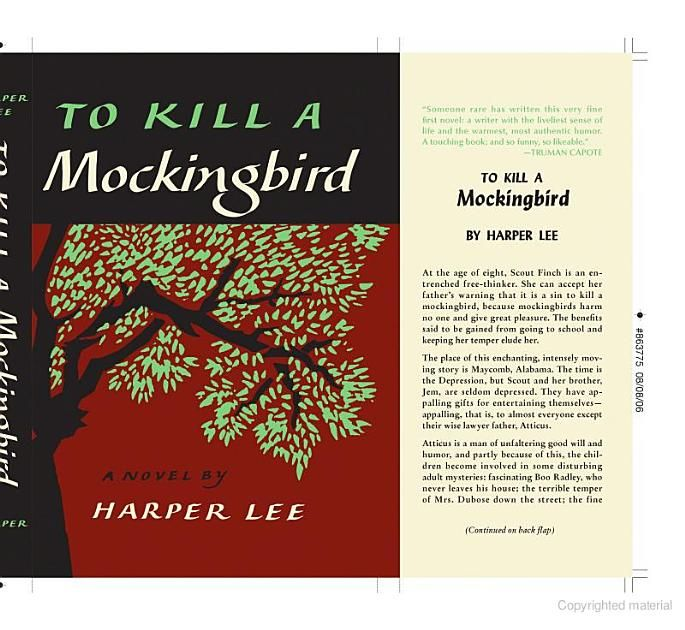 to kill a mockingbird by harper lee - is it an optimistic or pessimistic novel? essay Emmett till in to kill a mockingbird on studybaycom - other, essay - kennykitchens, id - 100004737  a famous novel written by harper lee, people can easily see.