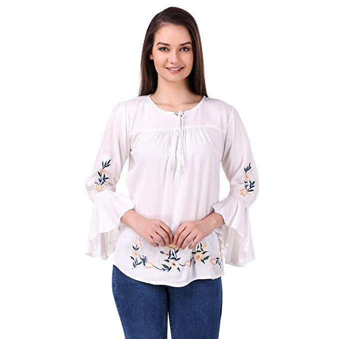 0e3ede64211496 Fit Type  Regular Fit Fabric  Rayon Cotton Rich