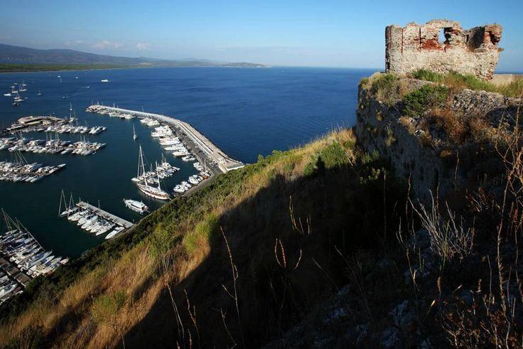 Torre del Mulinaccio