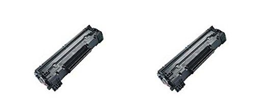 2 compatible replacement Cannon imageCLASS MF4770n black ink toner cartridge to replace Canon 128 for MF-4770n all-in-one AIO multifunction mono laser printer by PhotoSharp #compatible #replacement #Cannon #imageCLASS #black #toner #cartridge #replace #Canon #multifunction #mono #laser #printer #PhotoSharp