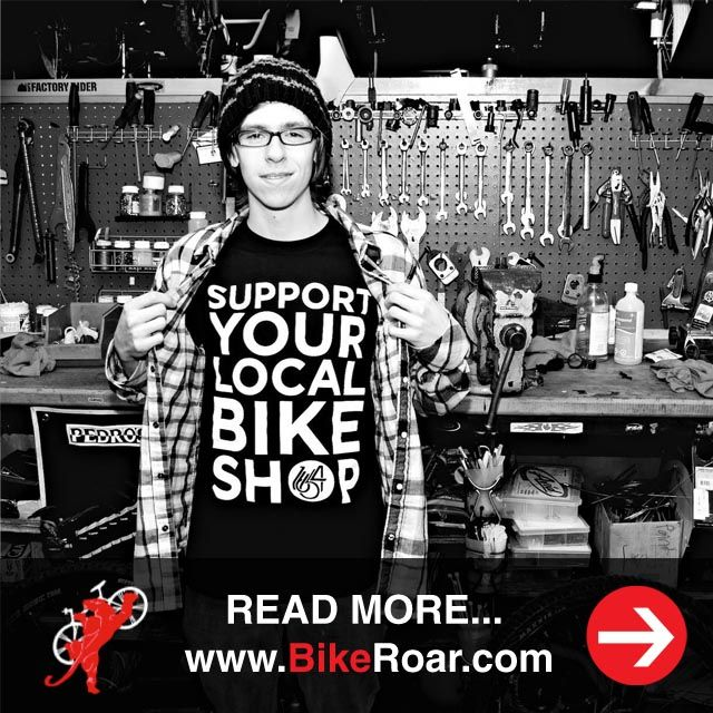 What to be aware of when buying online. Sometimes it's okay to buy online, but it's always good to support your local bike shop. READ MORE: http://roa.rs/1r0WEec #buylocal #lbs #onlineshopping #knowledgeisvalue
