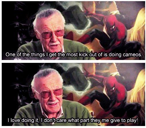 Stan Lee http://pinterest.com/yankeelisa/marvel-s-the-avengers-4/