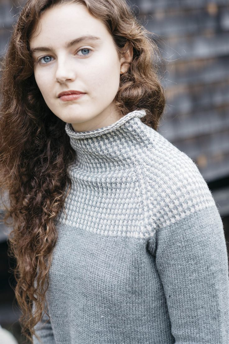 8 best Manuela Bedford vesten images on Pinterest | Alpakas, Deko ...