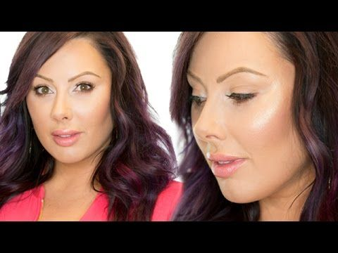 Sweat-Proof Foundation Routine | Makeup Geek