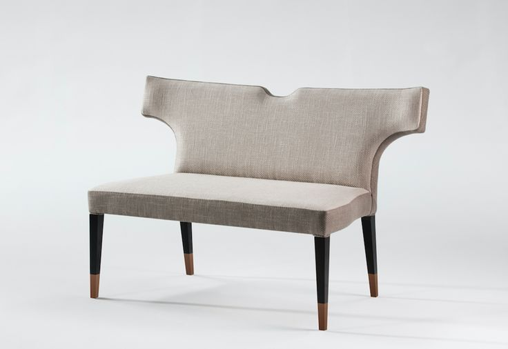 Gio Ponti Furniture Design | Gio Ponti Tribute By Caterina Licitra