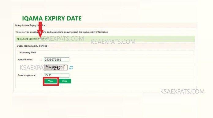 dating website Saudi-Arabië 80 jaar oude online dating