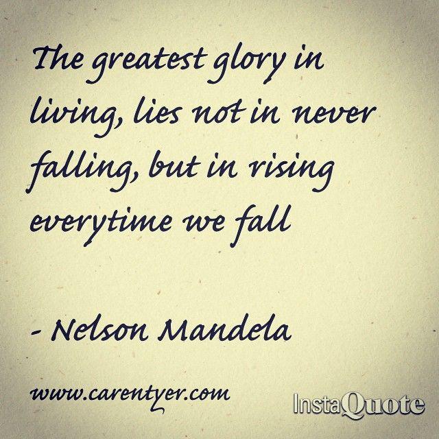 #inspiration #quote #success