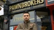 Posh Pawn - Channel 4
