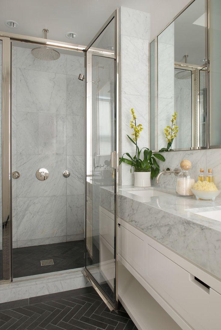 Meer dan 1000 ideeën over moderne spiegels op pinterest   spiegels ...