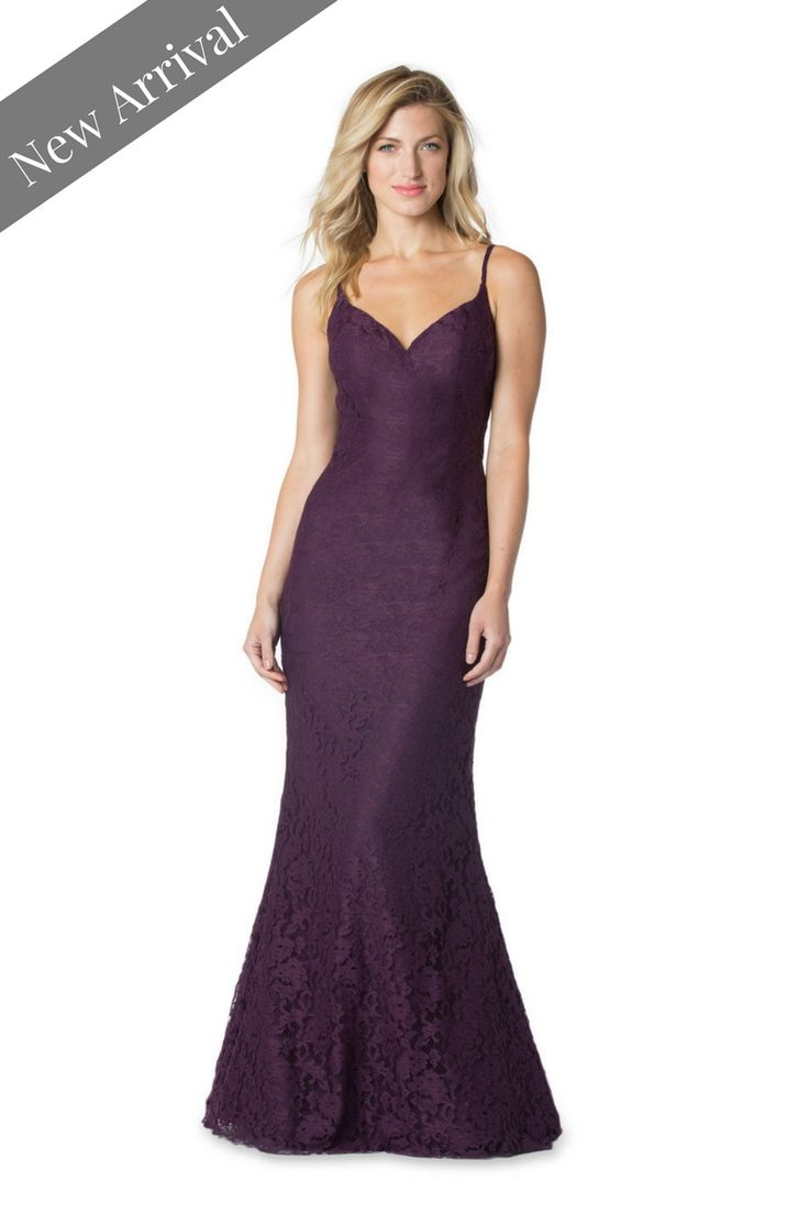 52 best Bridesmaids images on Pinterest | Bridal gowns, Flower girls ...