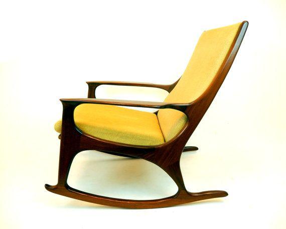 88 best images about R Huber amp Co Furniture on Pinterest  : 39bcc7eda58bb6617fcdbc7d044c67d6 teak rocker from www.pinterest.com size 570 x 457 jpeg 19kB