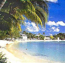 Top Hotels & Resorts, St. James, Barbados