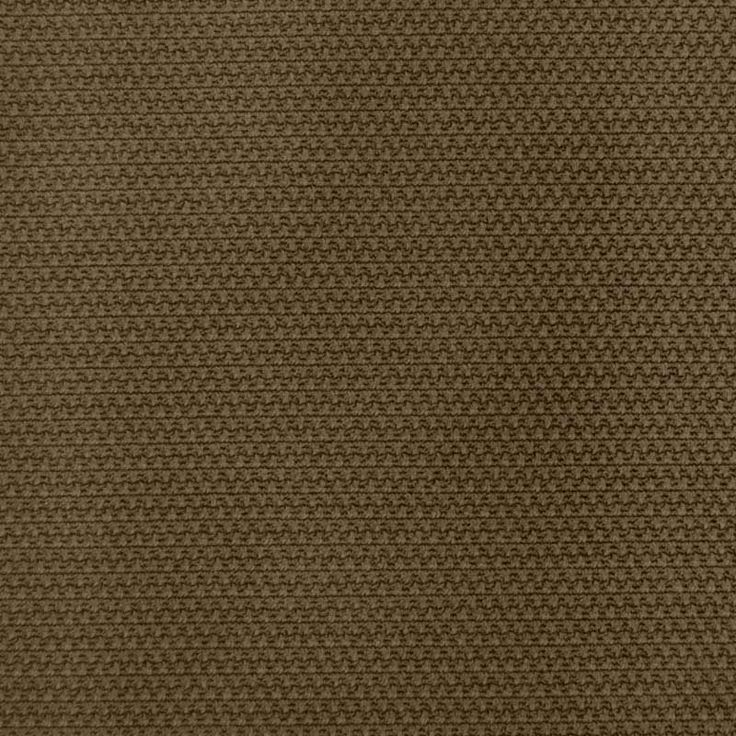 Warwick Fabrics : AMBIENCE, Colour STONE