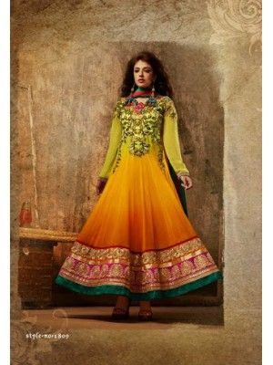 2014 Wedding Collection 009 Check our New Bollywood collection, http://20offers.com/Salwar-Kameez/party_and_festival_suits/2014-wedding-collection-009.html#.U0U_6aiSzxA , Available for shipping worldwide,  Buy Bollywood Suits at lowest price in USA, CANADA, AUSTRALIA, NEW ZEALAND, SINGAPORE, MALYASIA ,UK, NETHERLANDS, FRANCE, JERMANY - Indian Clothing Online!