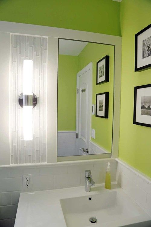 1000 Ideas About Very Small Bathroom On Pinterest Small Bathrooms Small Bathroom Layout And