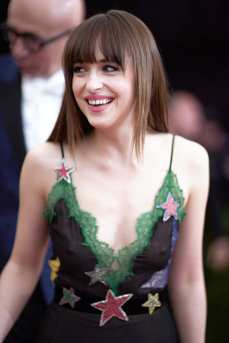 25 Best Ideas About Dakota Johnson On Pinterest Dakota