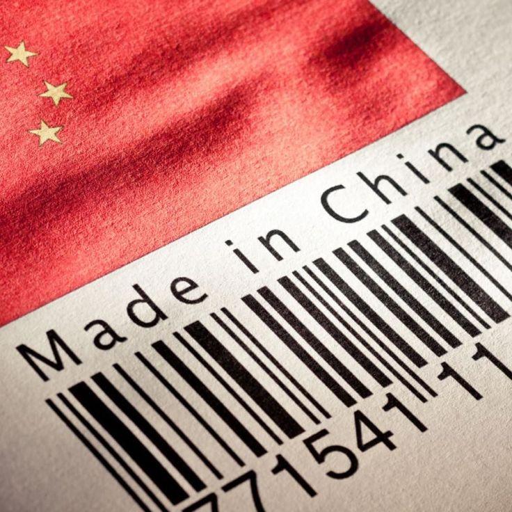 Mercadeo>> LAS MARCAS CHINAS PREPARADAS PARA CONQUISTAR EL MUNDO  Hasta no hace mucho producto chino era sinónimo de algo incuestionable: el hecho en China era sinónimo de productos muy baratos casi seguro que muy cutres y casi que igualmente seguro una burda falsificación de algo que otra marca había producido con éxito antes. De hecho los productos chinos eran los reyes de los artículos de fotos de 'artículos que lo intentaron y fracasaron' y similares. El made in China era básicamente el…