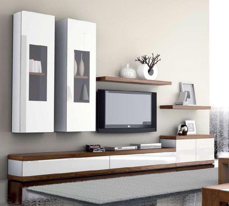 pinero exclusive salon moderno