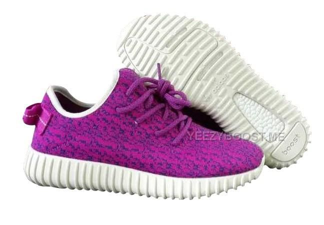 http://www.yeezyboost.me/womens-yeezy-boost-350-rose-purple-adidas-shoes.html Only$99.00 WOMENS YEEZY BOOST 350 ROSE PURPLE ADIDAS #SHOES Free Shipping!
