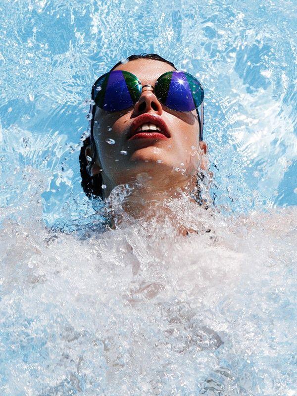 oakley sunglasses outlet price  17 Best ideas about Oakley Sunglasses on Pinterest