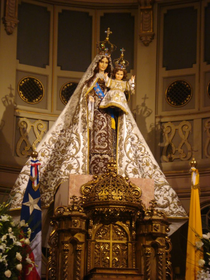Virgen_del_Carmen_Catedral_Metropolitana.JPG (2304×3072)