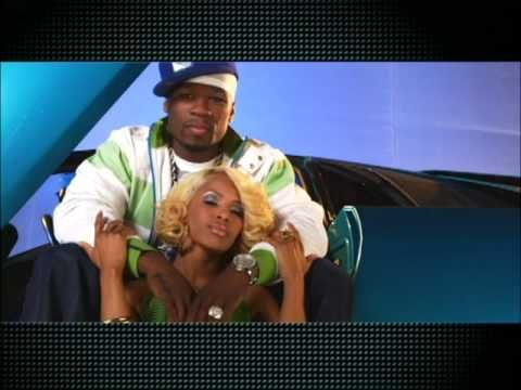 "Krumper Lil C created a krumping routine to 50 Cent ""I Get Money"" for ""So You Think You Can Dance,"" and the judges totally didn't get it. This is why I'm skeptical of hip-hop with judges who don't understand or are part of hip-hop culture. They did not get how hot this song was at the time and it went on to be on the Billboard charts for 14 weeks and crack the top 20."