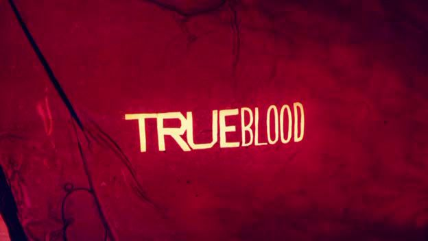 Trailer for the last ever episode of TRUE BLOOD   Warped Factor - Daily features and news from the world of geek