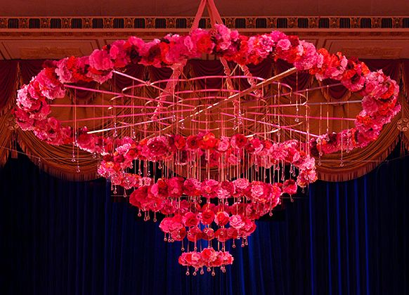 16 best images about Wedding Ceiling Decor