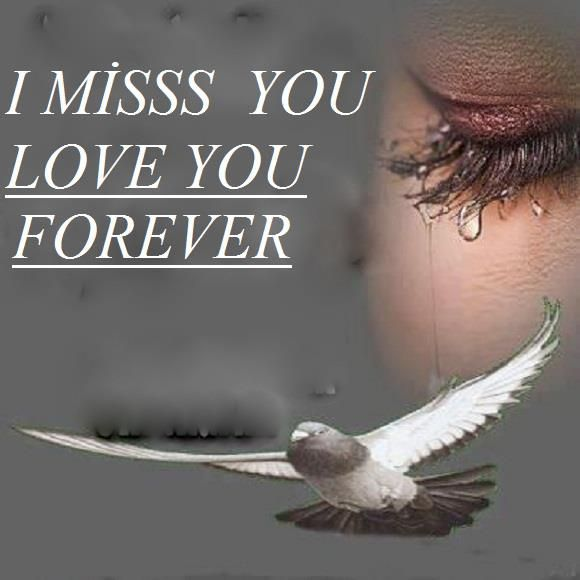 ☆.。.:*・°☆.。.:*・°☆.。.:*・°☆.。.:*・°☆ I will miss you forever until I see you for eternity Mom, xox ☆.。.:*・°☆.。.:*・°☆.。.:*・°☆.。.:*・°☆