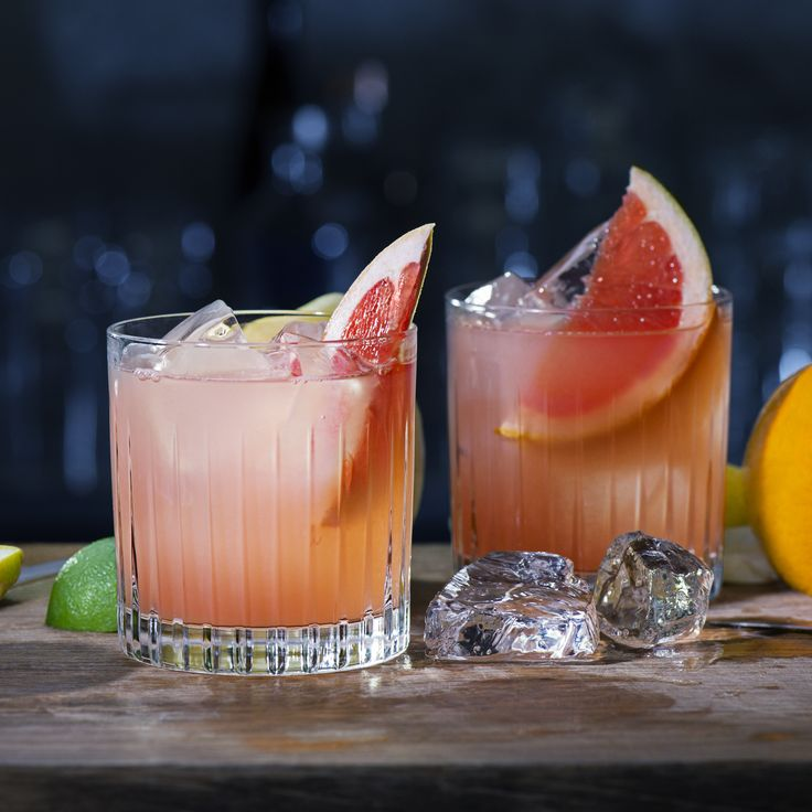 20 best easy to mix delights images on pinterest for Easy shot recipes with vodka