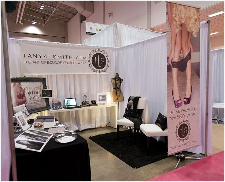 Wedding Expo Booth Ideas: 375 Best Bridal Show Images On Pinterest